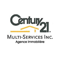 century_21