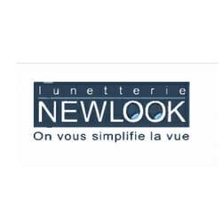 newlook_250
