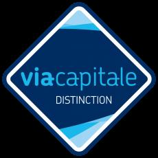 nouveau-logo-lacapital