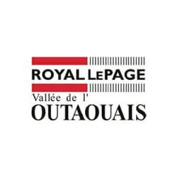 royal_lepage