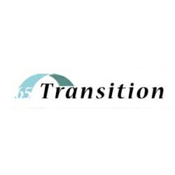 transition-65